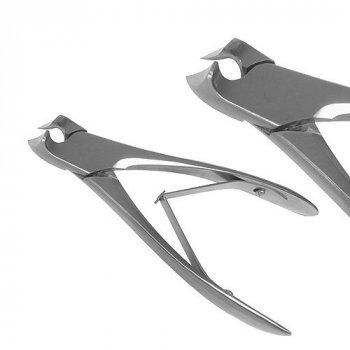Kopfschneider Nagelzange Soft Cut 13cm
